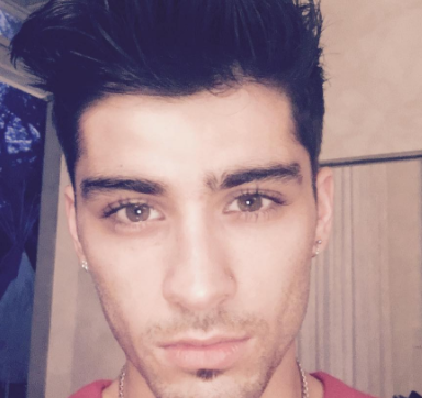 Zayn Malik Is Explaining Exactly How Crippling Anxiety Can Be To Those Who Have Never Experienced It