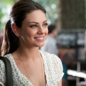 Mila Kunis Reveals The Kind Of Sexism Even Hollywood Stars Experience