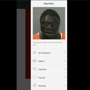 Black Students At UPenn Were Added To Racist GroupMe And Invited To 'Daily Lynching'
