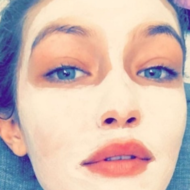 Here Are The Face Masks Your Favorite Celebrities Swear By
