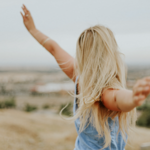 50 Simple Ways To Drastically Improve Your Life
