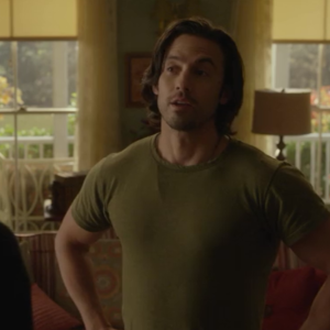 7 Questions I Have After Watching Gilmore Girls: A Year In The Life