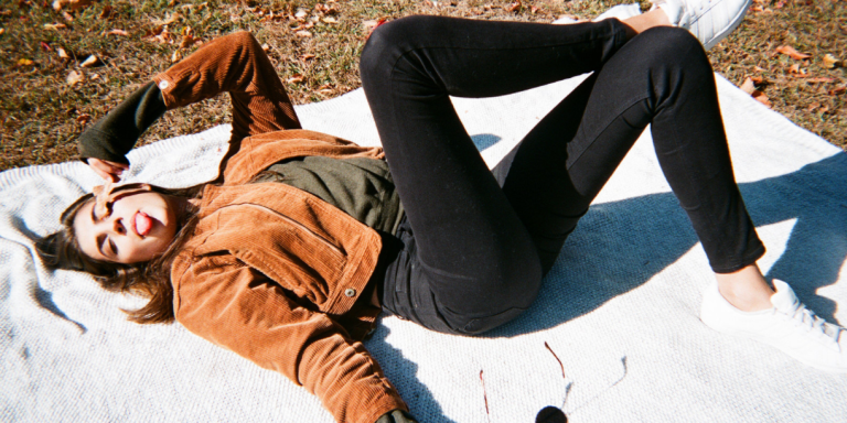8 Signs You're Closer To Finding 'The One' Than YouThink
