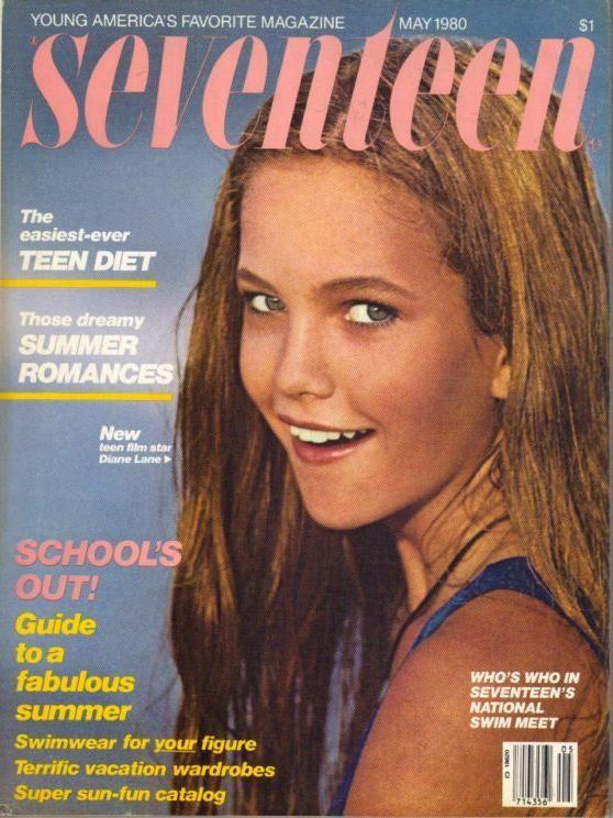 seventeen-may-1980
