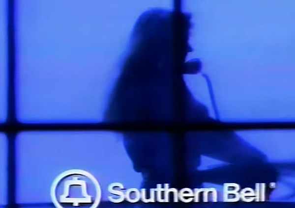 southern-bell