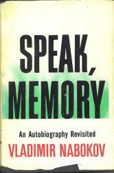 speak-memory