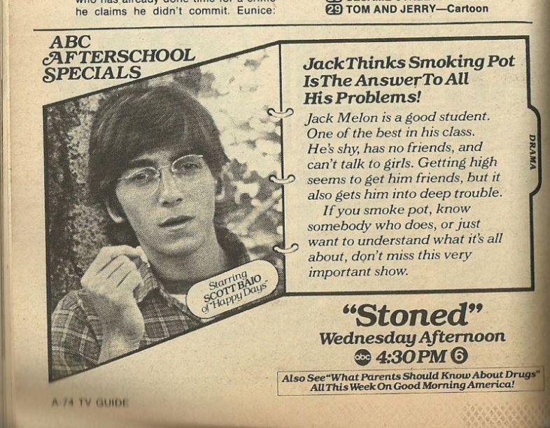 stoned-1980