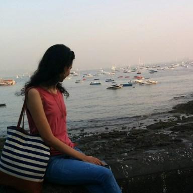 Supriya Char