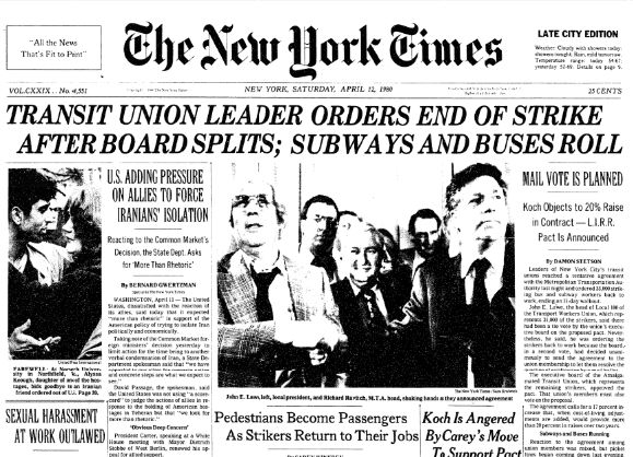 transit-strike-ends