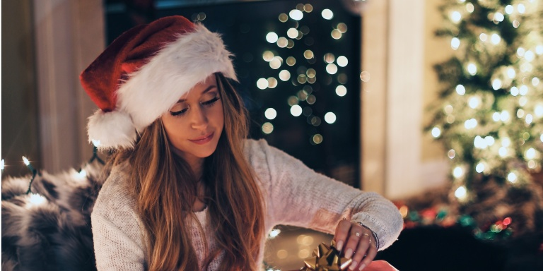 9 Ways To Survive Meeting The Parents This HolidaySeason