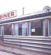 union-palace-diner