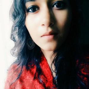 Tanvi Deshmukh