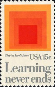 usa-learning-stamp