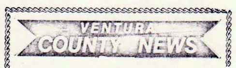 ventura-county-news