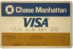 visa-1980