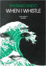 when-i-whistle