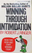 winning-thru-intimidation