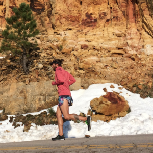 6 Ways To Get Fit Outside And Embrace The Cold Weather