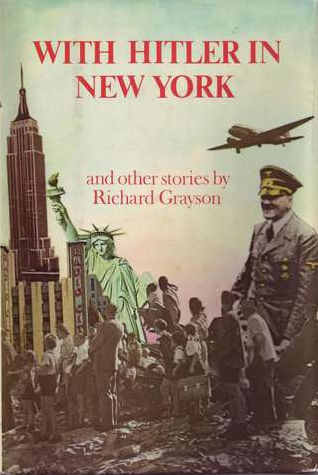 with-hitler-in-new-york