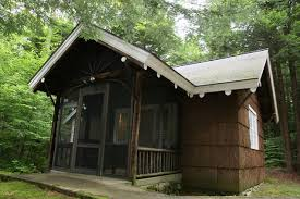 wood-studio