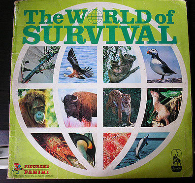 world-of-survival