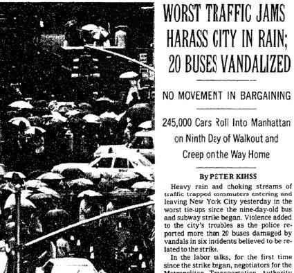 worst-traffic-jams
