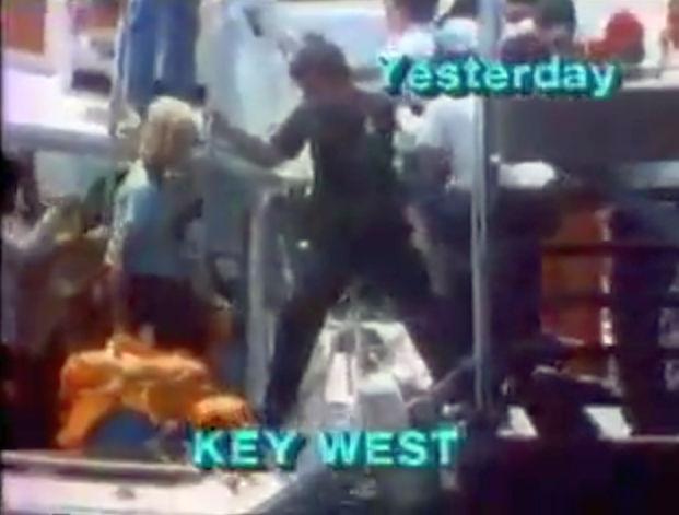 yesterday-key-west