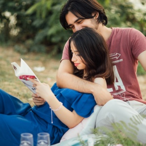 10 Reasons Why An ESFP-INFP Relationship Is Bound To Last