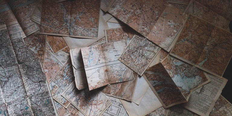 5 Tips That Make Traveling With A 'Third World' PassportEasier
