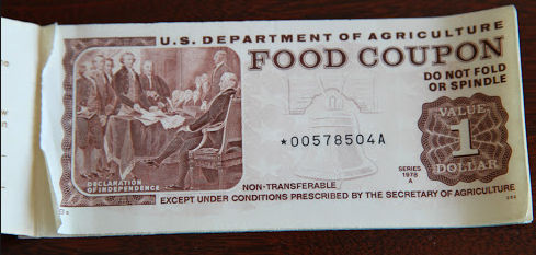1-food-stamp