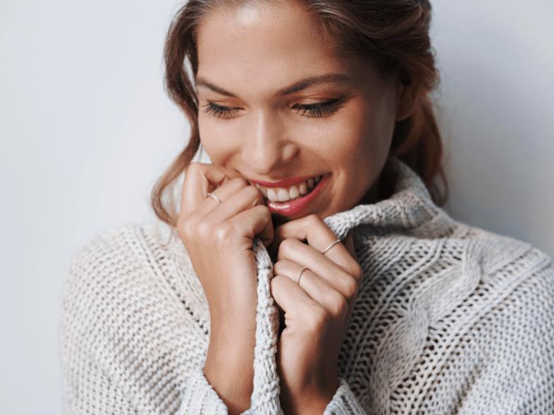 1-sweater-800x600