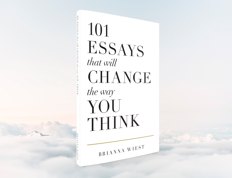101-essays-that-will-change-the-way-you-think_cover_perspective-1920px