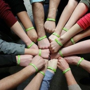 I'm From Sandy Hook And Here's How My Wonderful Community Is Continuing To Heal