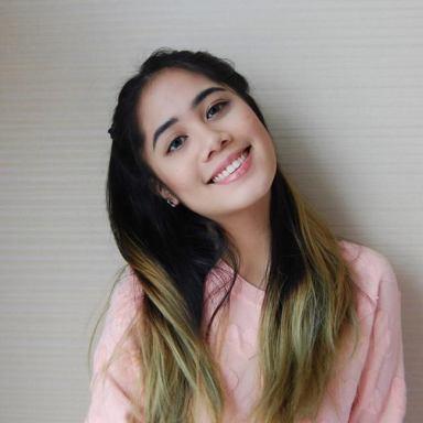 Michaella Mendoza