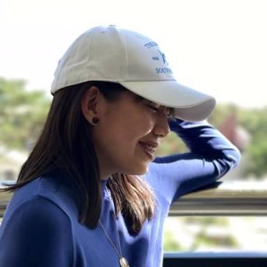Liz Clemente