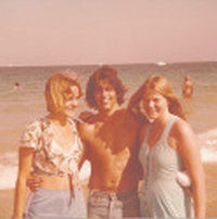 1979-beach-ppl
