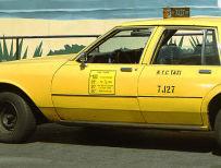 1980-cab