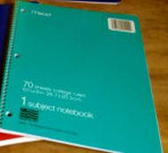 1980-notebook
