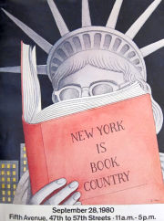 1980-ny-is-book-country