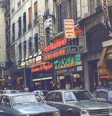 1980-paris