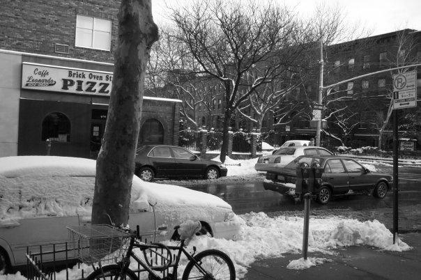 1980-snow-corner