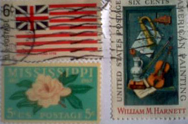 1980-stamps-3