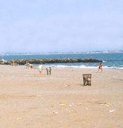 1981-beach