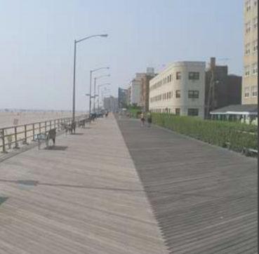 1981-boardwalk