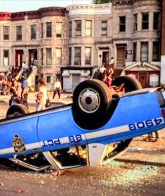 1981-cop-car