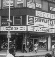 1981-downtown-bk