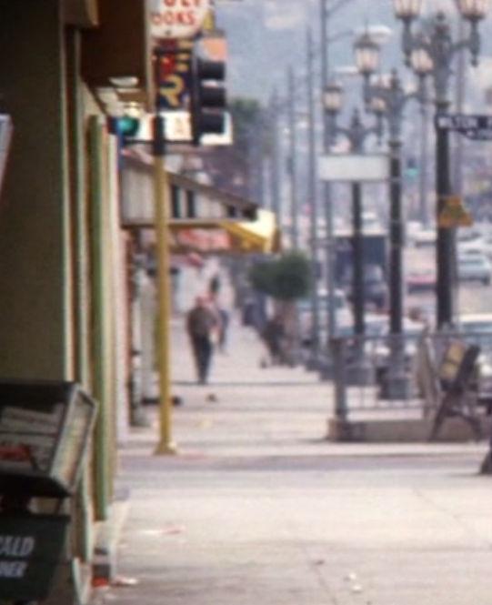 1981-la-sidewalk