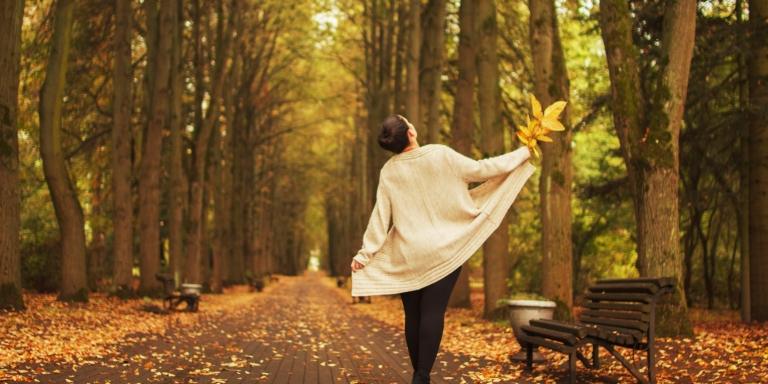 20 Little Pick-Me-Ups That Will Boost Your EverydayLife