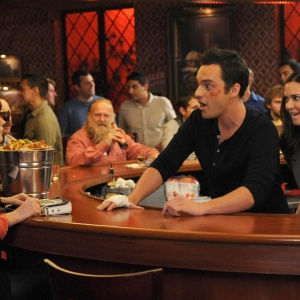 11 Completely Bizarre Lessons You'll Learn From Being A Bartender