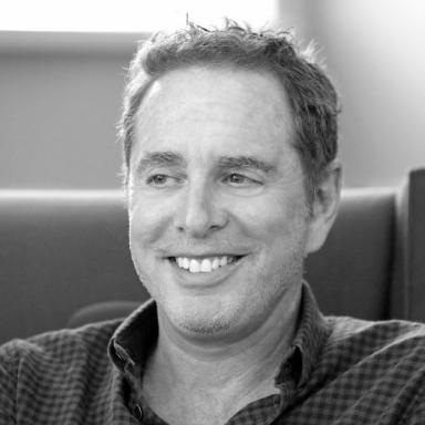 Mel Schwartz